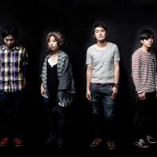 Ex;Members -2010-